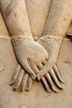 massage en duo à Narbonne et Beziers