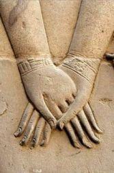 Massage en duo Narbonne