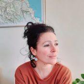 Amandine Galtier