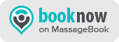 Book Now on MassageBook.com!