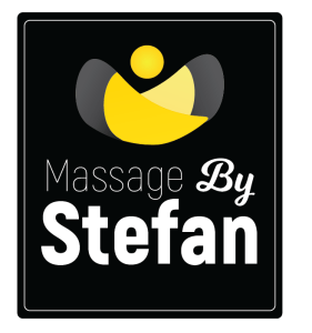 Massage By Stefan
