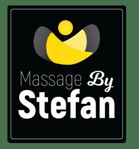 Massage By Stefan