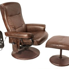 Relax Your Back Chair Kore Wobble Relaxzen Lounge 60 425111 Review Massage Hq
