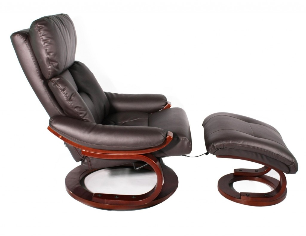 homedics elounger massage chair tall table and chairs for kitchen comfort vantin deluxe massaging recliner ottoman