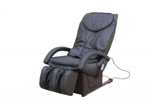 recliner chair bed antique side chairs shiatsu massage review hq ec 69