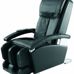 Zero Gravity Chair Recliner Best For Back Pain Relief Panasonic Massage Ep1285kl Review - Hq
