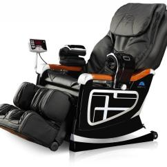 Back Massage Chair How Much Do Covers Cost Best Reviews 2018 Comprehensive Guide