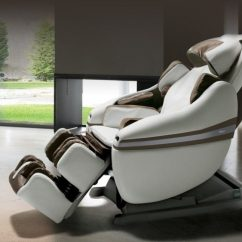 Rongtai Massage Chair Osaki Os 3d Pro Cyber Best Reviews 2019 Comprehensive Guide