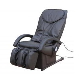 Massage Chairs Reviews Chair Design Eames Best 2019 Comprehensive Guide