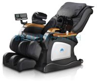 Best Massage Chair Reviews 2018 - (Comprehensive Guide)