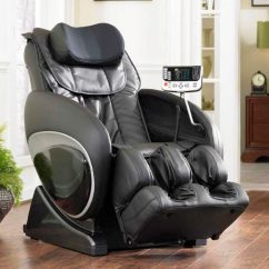 Massage Pads For Chair Accent Chairs At Homesense Cozzia Review Land