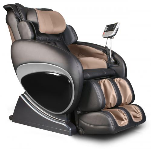 osaki 7075r massage chair modena modern white leather accent os 4000 review