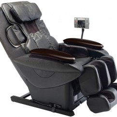 Massage Chair Prices Light Pink Panasonic Reviews Guide 2018