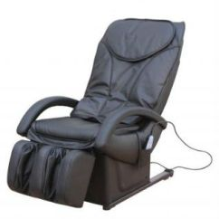 Massage Chair Bed Types Of Bean Bag Chairs Ec 69 Review Land New Full Body Shiatsu Recliner From Bestmassage