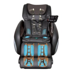 Cozzia Massage Chair Reviews Swivel Chairs Living Room 16027 Review Land