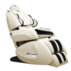 Fujita Massage Chair Review Dining Covers Cotton Kn9003 Land
