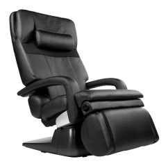 Human Touch Massage Chairs Leather Swivel Ht 7450 Review Chair Land
