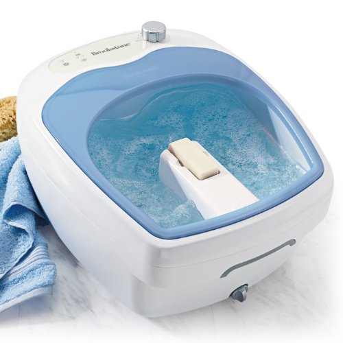 Best Home Foot Spa Machine Reviews  Guide 2019