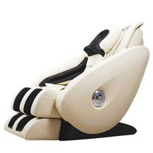 fujita massage chair review on exercises smk9100 - land