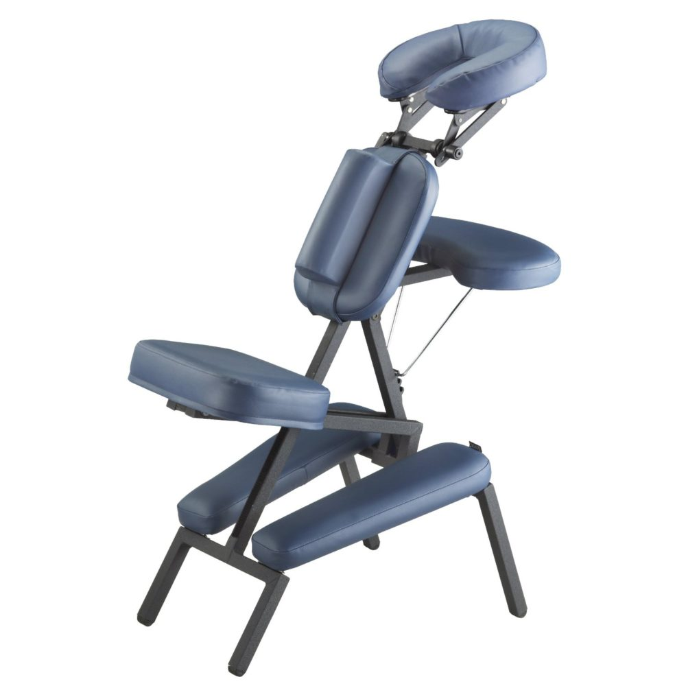 Best Portable Massage Chair Reviews Top 6 in 2019