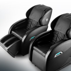 Massage Chairs For Less Ikea Tobias Chair Ultimate Sl