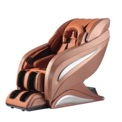 Massage Chairs For Less Chair Slip Covers Dining Room Ultra
