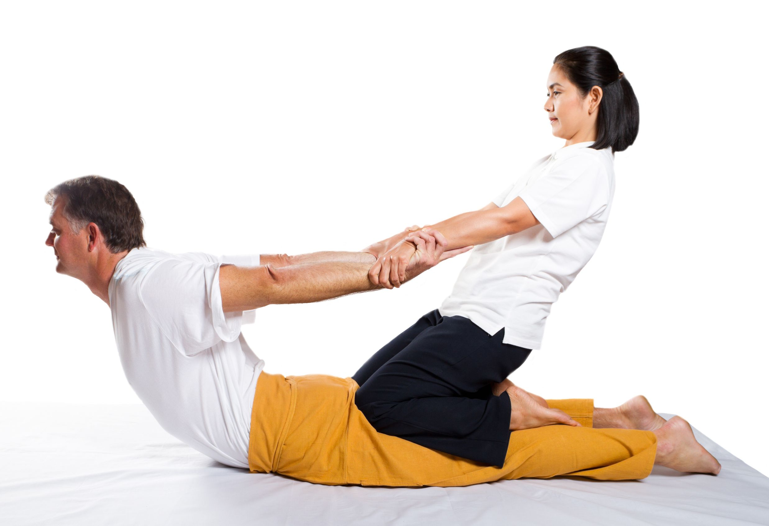 Image result for thailand massage
