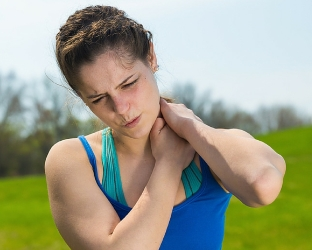 Pain After Running - Treatment & Prevention - Mobile ...