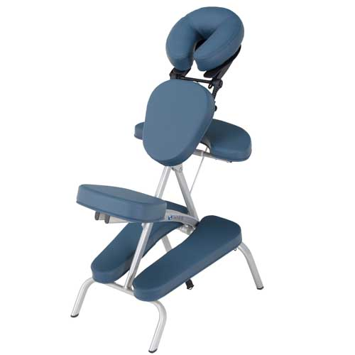 Portable Massage Chair Packages