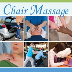 Chair Massage Accessories Truman Barber Products Directory Magazine