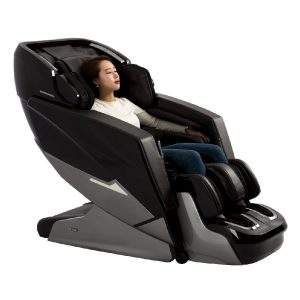 infinity massage chair cheap rocking cushions presidential 3d l track with shiatsu space and among a large number of the most celebrated brands available all across world chairs have made their own market