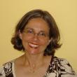 Kathrin Stengel, Ph.D.