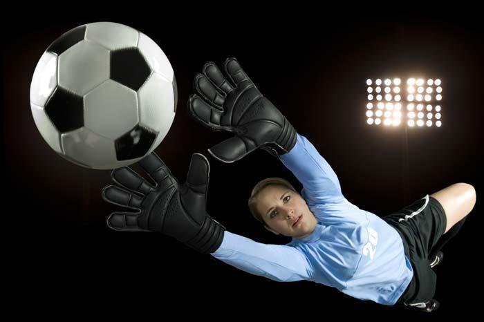 soccer-goalie_21612839
