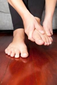 sore_foot