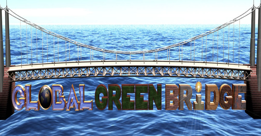 Global Green Bridge