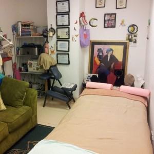 Downtown-Miami-Massage-Establishment-Suite-410