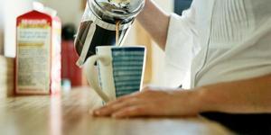 If I'm prone to headaches should I cut out caffeine?