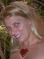 Deborah A. Daoud Miami Massage Therapist