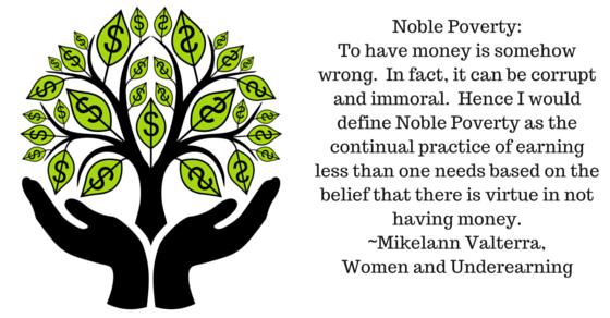 noblepoverty1