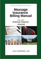 Massage Insurance Billing Manual