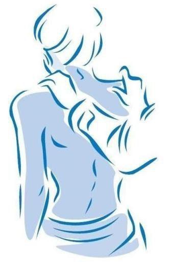 Massagepraktijk-Masseurs voor Neuro Musculaire Triggerpoint Therapie