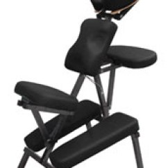 Back Massage Chair High Patio Upper Beds Singapore Firm N Fold Professional Portable