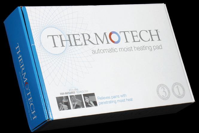 Digital Medical Grade Heating Pad King Size  Hot  Cold