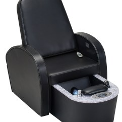Massage Pedicure Chair Outdoor Patio Lounge Chairs Essex Station Spas