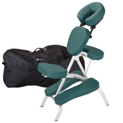 Massage Chair Earthlite Dining Room Chairs Wood Vortex Package - | Desktoppers