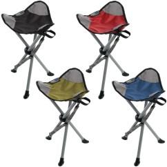 Folding Chair Travel Office Nilkamal Slacker Stool Portable