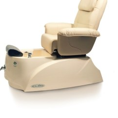 Spa Pedicure Chair Used Salon Chairs Cleo Ds Station Spas J A