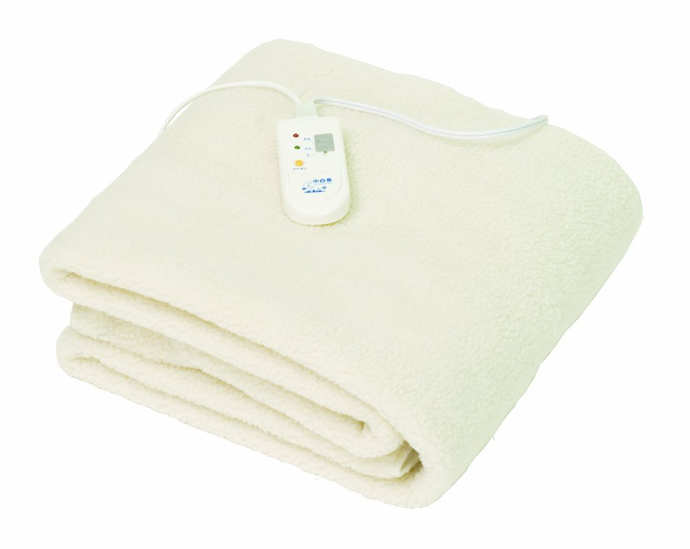 Massage Table Warming Pads