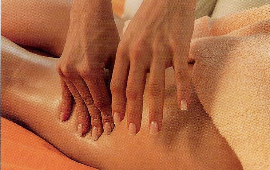 Tapotement Massage Technique,  Tapotement Massage Definition