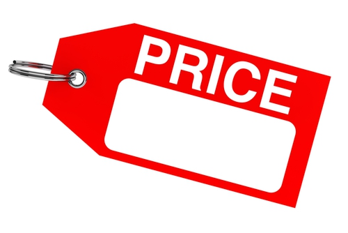 Pricing your massage therapy services - Massage Therapy Canada